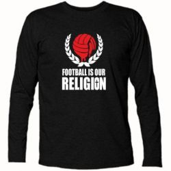 �������� � ������� ������� Football is our religion - FatLine