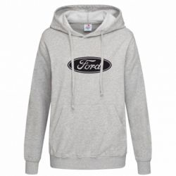������� ��������� Ford Logo - FatLine