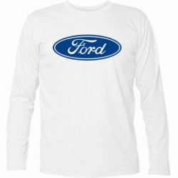 �������� � ������� ������� Ford Logo - FatLine