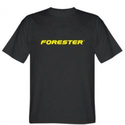 FORESTER - FatLine