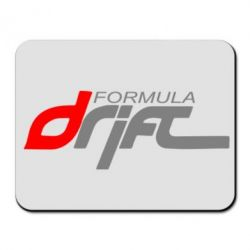 ������ ��� ���� Formula Drift - FatLine