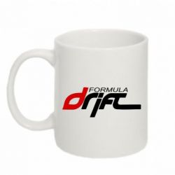 ������ Formula Drift - FatLine