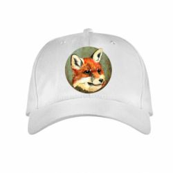 ������� ����� Fox Art - FatLine