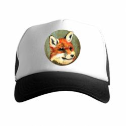 �����-������ Fox Art - FatLine