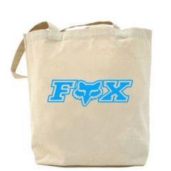 Сумка Fox Moto - FatLine