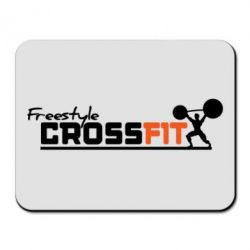 ������ ��� ���� Freestyle CrossFit