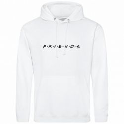 ��������� Friends (������) - FatLine