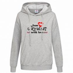 ������� ��������� From Ukraine (���������) - FatLine