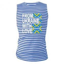 �����-��������� From Ukraine with Love (���������) - FatLine