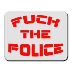 ������ ��� ���� Fuck The Police - FatLine