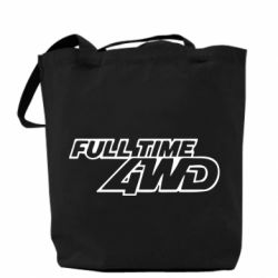 �����Full time 4wd - FatLine
