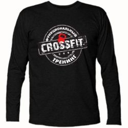 �������� � ������� ������� �������������� ������� Crossfit - FatLine