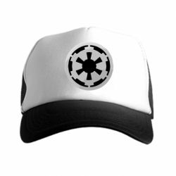 �����-������ Galactic Empire