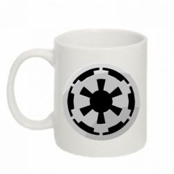 ������ Galactic Empire - FatLine