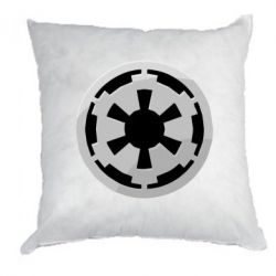 ������� Galactic Empire - FatLine