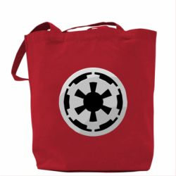 ����� Galactic Empire - FatLine
