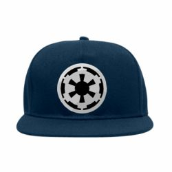 ������� Galactic Empire