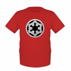 ������� �������� Galactic Empire - FatLine