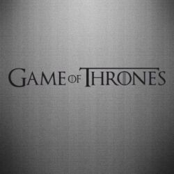 �������� Game Of Thrones