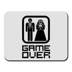 ������ ��� ���� Game Over
