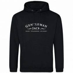 ��������� Gentleman Jack - FatLine