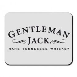 ������ ��� ���� Gentleman Jack - FatLine
