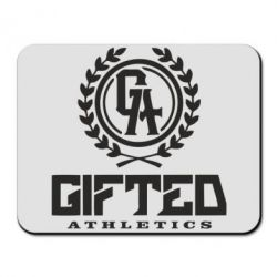 ������ ��� ���� Gifted Athletics - FatLine
