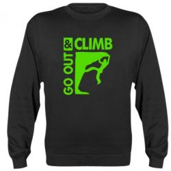 ������ Go out & Climb - FatLine