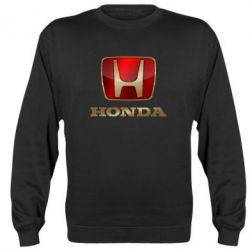 ������ Gold Honda - FatLine