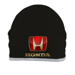 ����� Gold Honda - FatLine