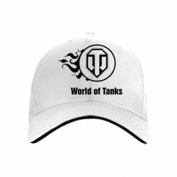 "����� ������� ������� ""World of tanks"""