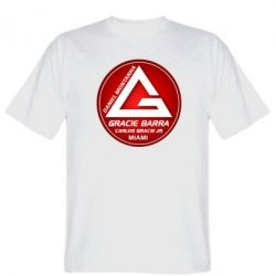 �������� Gracie Barra Miami