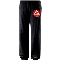 ����� Gracie Barra Miami