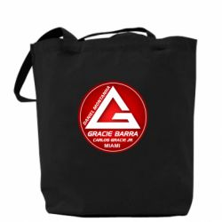 Сумка Gracie Barra Miami