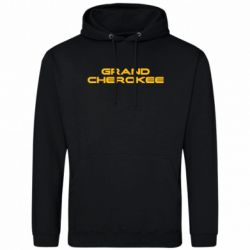��������� GRAND CHEEROKEE - FatLine