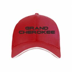 ����� GRAND CHEEROKEE - FatLine