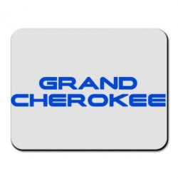 ������ ��� ���� GRAND CHEEROKEE - FatLine