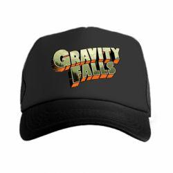 �����-������ Gravity Falls