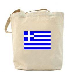 Сумка Греция - FatLine