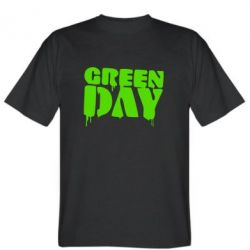 ������� �������� Green Day