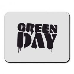 ������ ��� ���� Green Day - FatLine