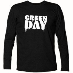 �������� � ������� ������� Green Day - FatLine