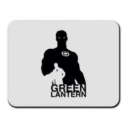 ������ ��� ���� Green Lantern - FatLine