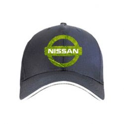 ����� Green Line Nissan - FatLine