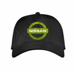 ������� ����� Green Line Nissan - FatLine