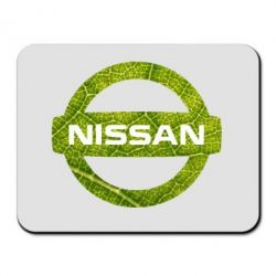 ������ ��� ���� Green Line Nissan - FatLine