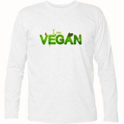 �������� � ������� ������� Green Vegan - FatLine