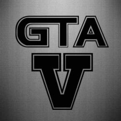 �������� GTA 5 - FatLine