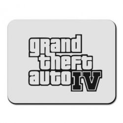 ������� ��� ��� GTA IV - FatLine