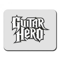 ������ ��� ���� Guitar Hero - FatLine